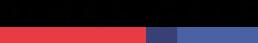 Pimas Gale Logo black