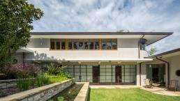 Pimas Gale award winning Sydney house