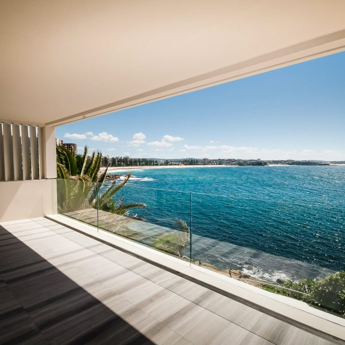 Pimas-Gale-Manly-Luxury-Home-10