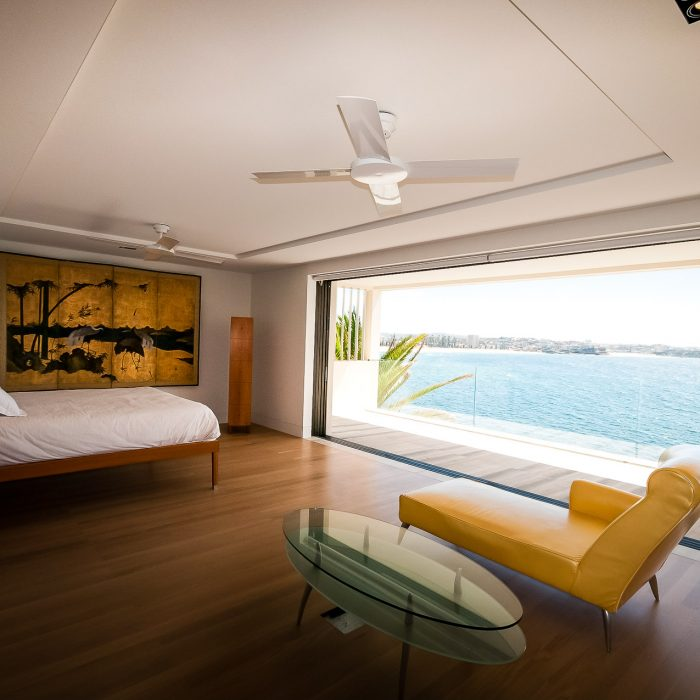 Pimas-Gale-Manly-Luxury-Home-12