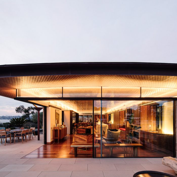 Pimas-Gale-Sydney-Luxury-Home-One Wingadal_RoryGardiner_002