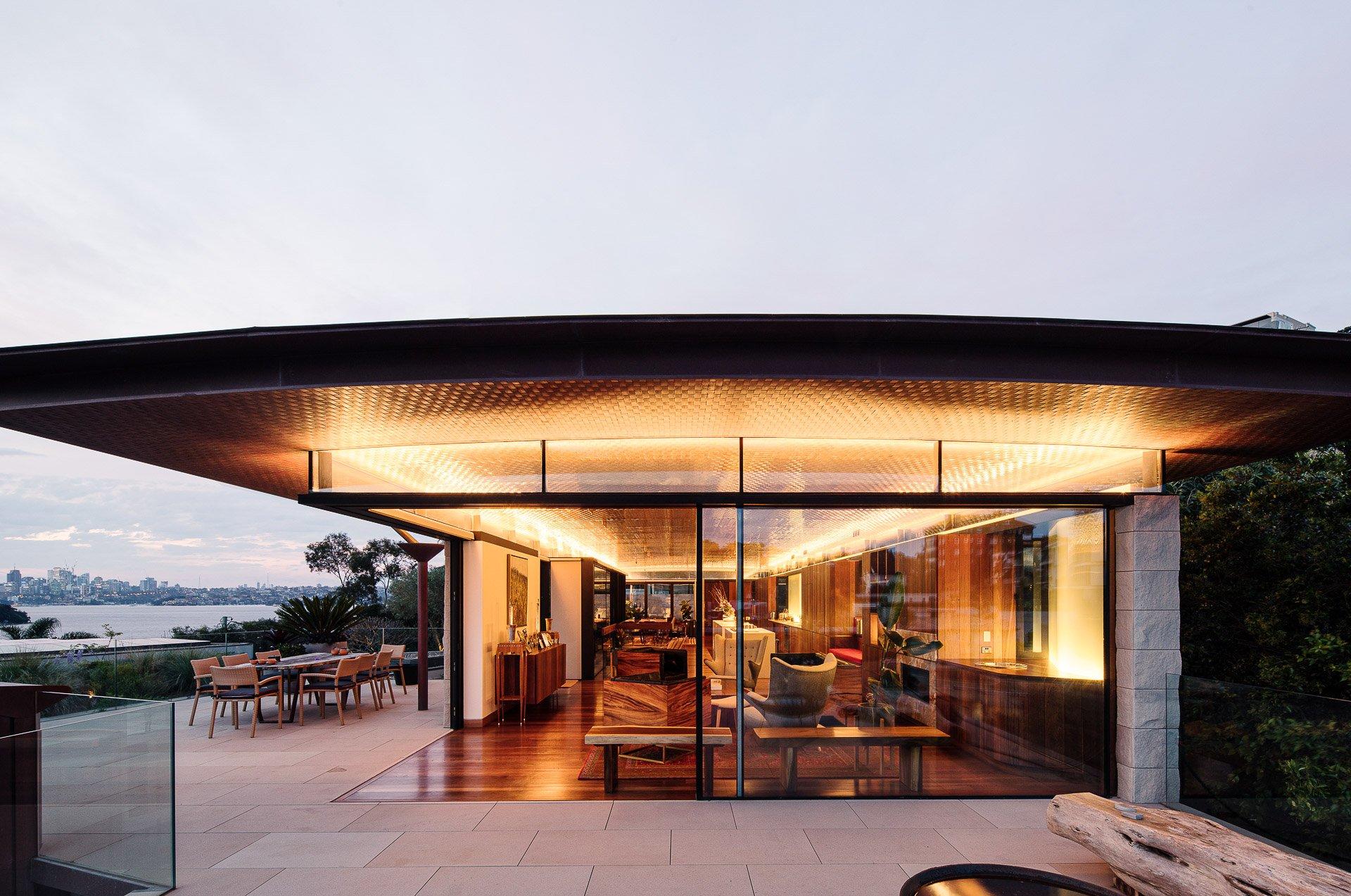 Pimas-Gale-Sydney-Luxury-Home-One Wingadal_RoryGardiner_002