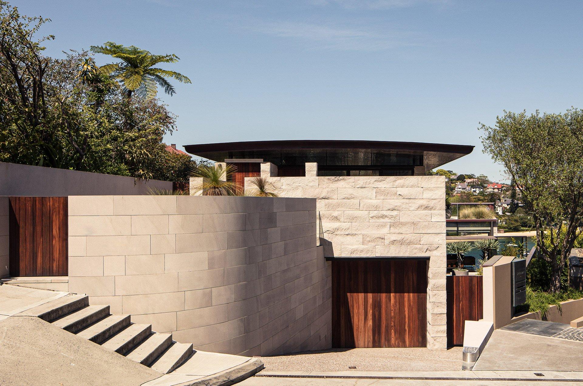 Pimas-Gale-Sydney-Luxury-Home-One Wingadal_RoryGardiner_003