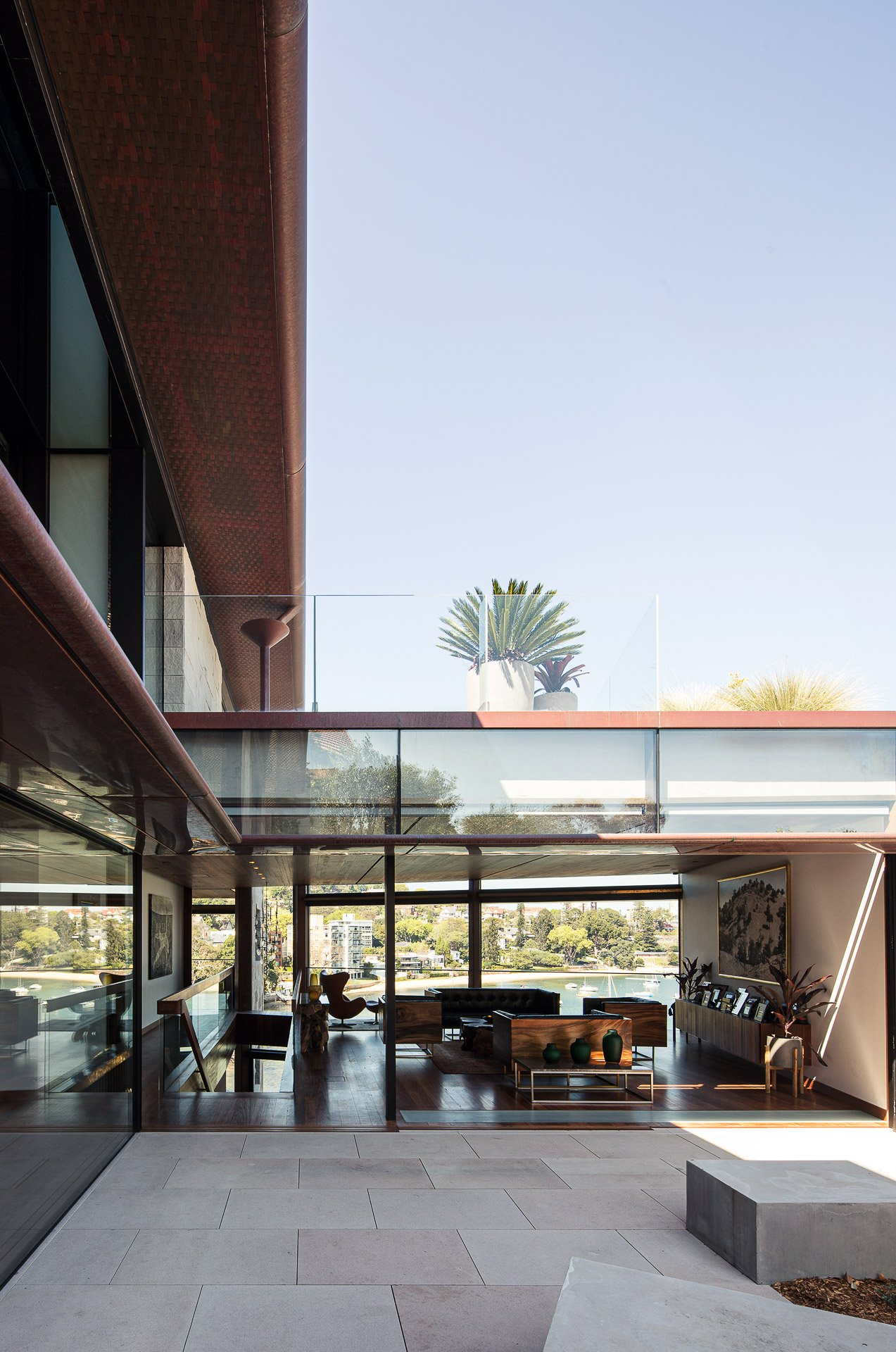 Pimas-Gale-Sydney-Luxury-Home-One Wingadal_RoryGardiner_004