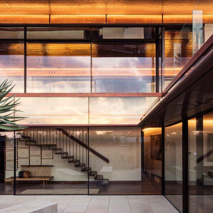 Pimas-Gale-Sydney-Luxury-Home-One Wingadal_RoryGardiner_005