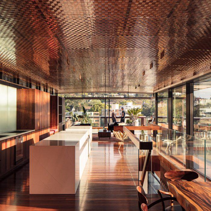 Pimas-Gale-Sydney-Luxury-Home-One Wingadal_RoryGardiner_006