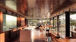Sydney Designer Home Built By Pimas Gale