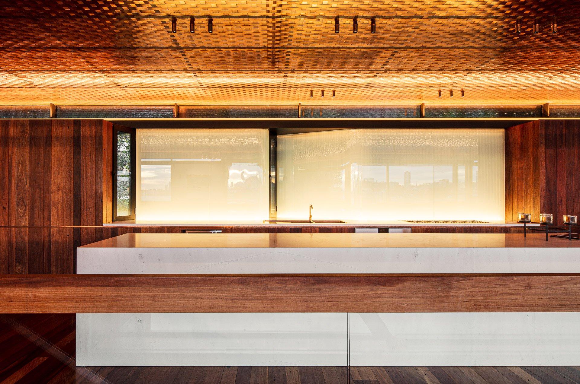 Pimas-Gale-Sydney-Luxury-Home-One Wingadal_RoryGardiner_007