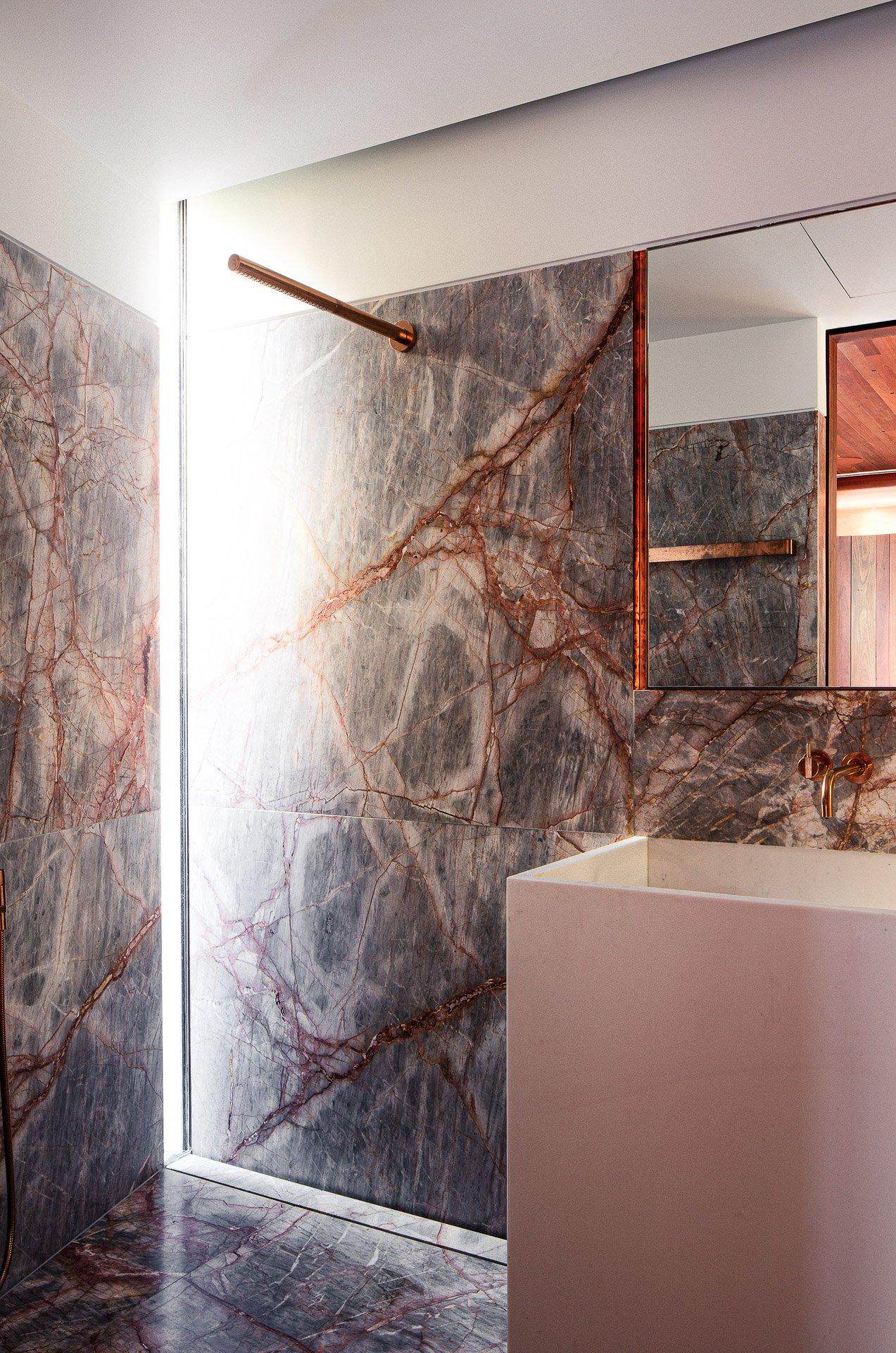 Pimas-Gale-Sydney-Luxury-Home-One Wingadal_RoryGardiner_008