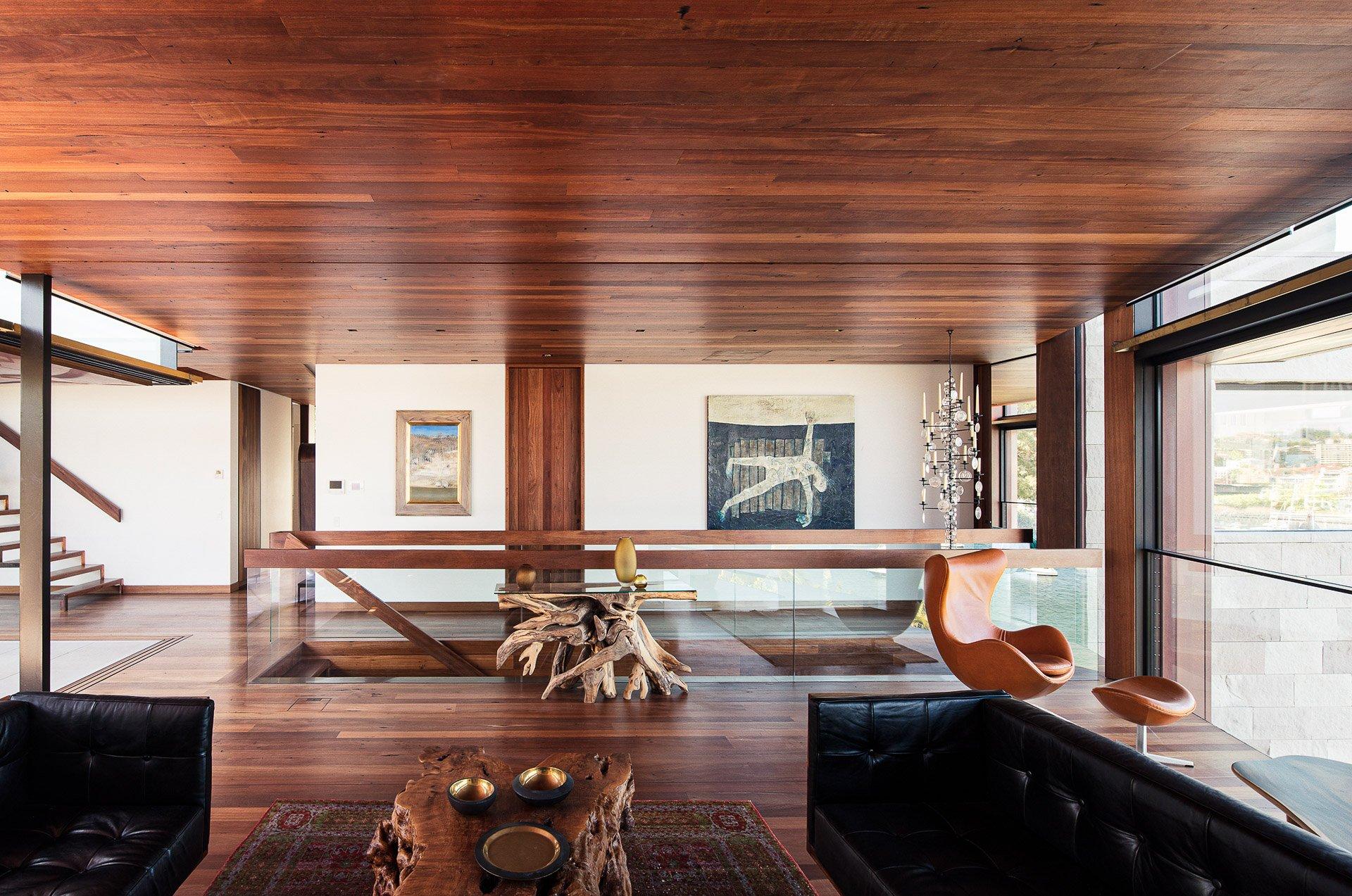 Pimas-Gale-Sydney-Luxury-Home-One Wingadal_RoryGardiner_009