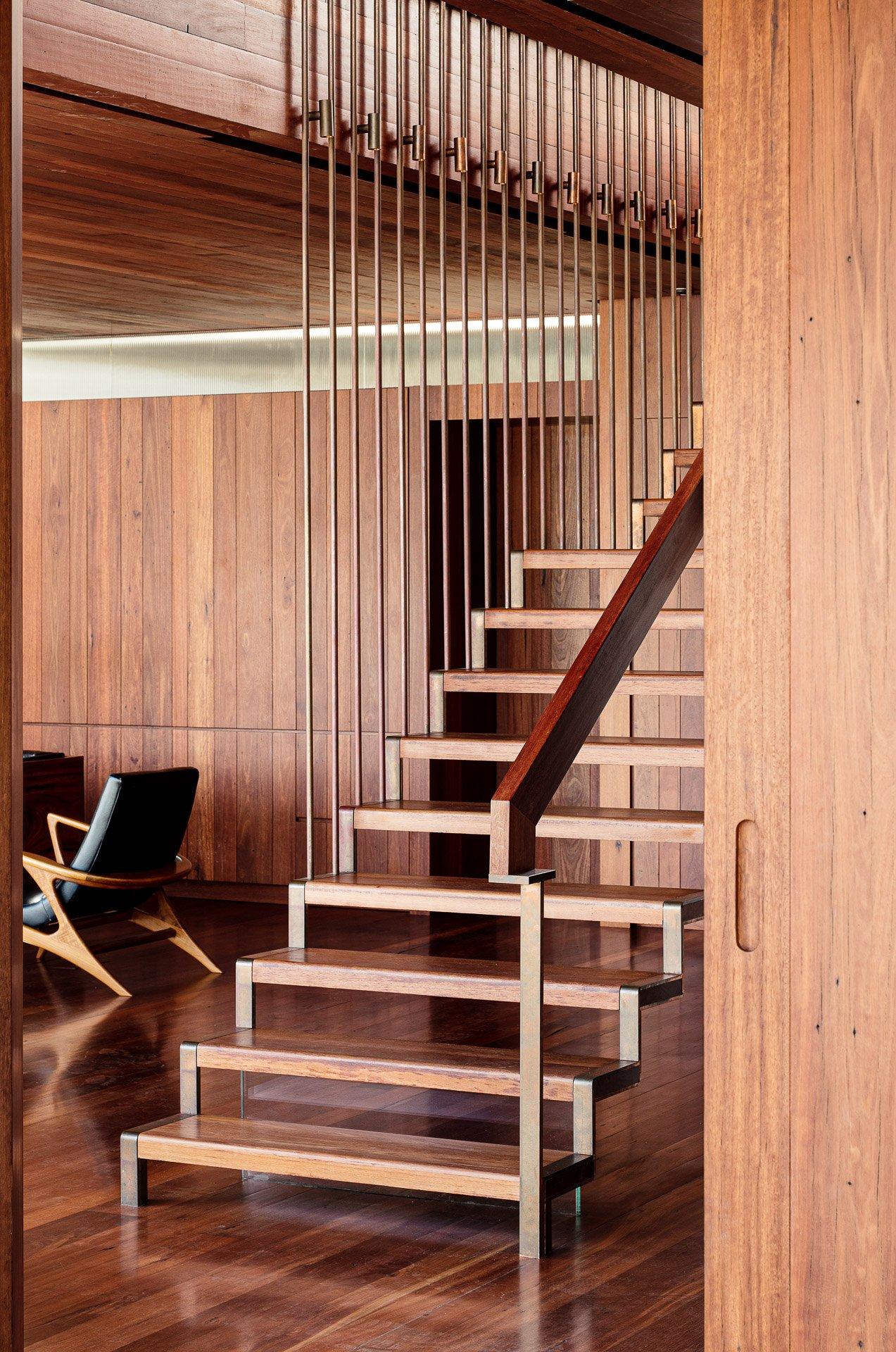 Pimas-Gale-Sydney-Luxury-Home-One Wingadal_RoryGardiner_010