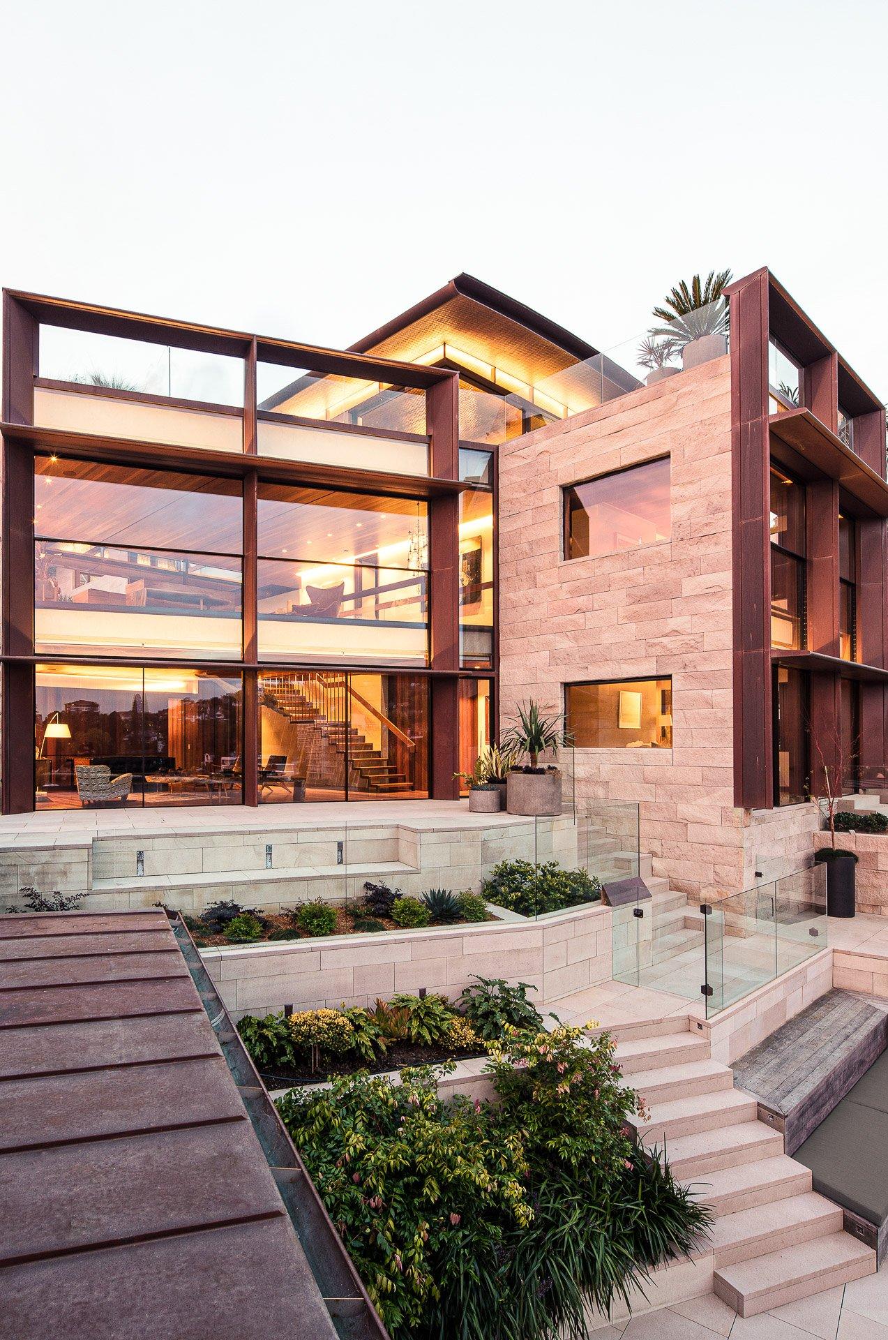 Pimas-Gale-Sydney-Luxury-Home-One Wingadal_RoryGardiner_011