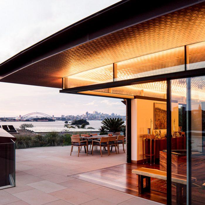 Pimas-Gale-Sydney-Luxury-Home-One Wingadal_RoryGardiner_012
