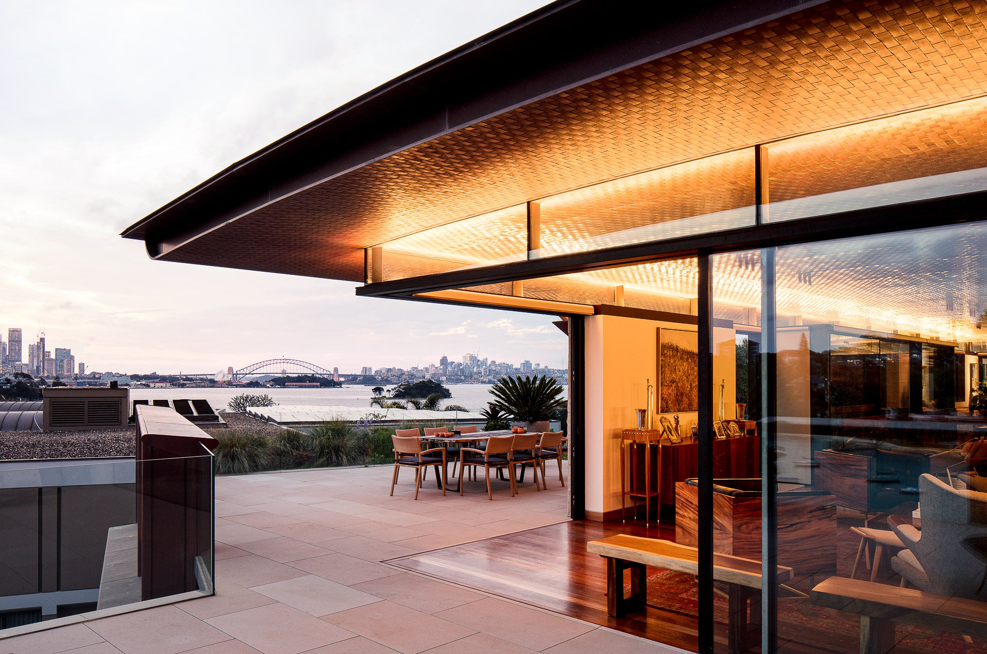 Pimas-Gale-Sydney-Luxury-Home-One Wingadal_RoryGardiner_012
