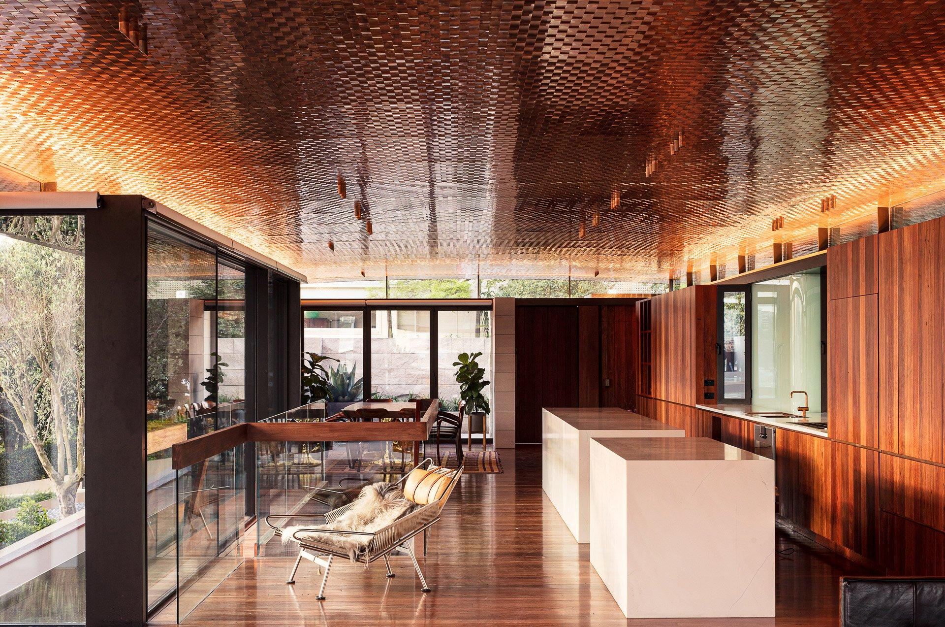 Pimas-Gale-Sydney-Luxury-Home-One Wingadal_RoryGardiner_013