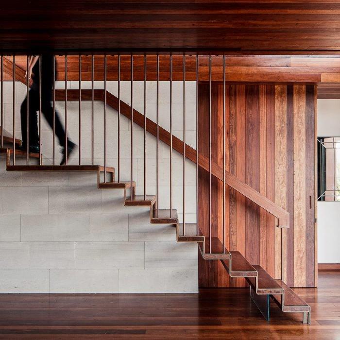 Pimas-Gale-Sydney-Luxury-Home-One Wingadal_RoryGardiner_015