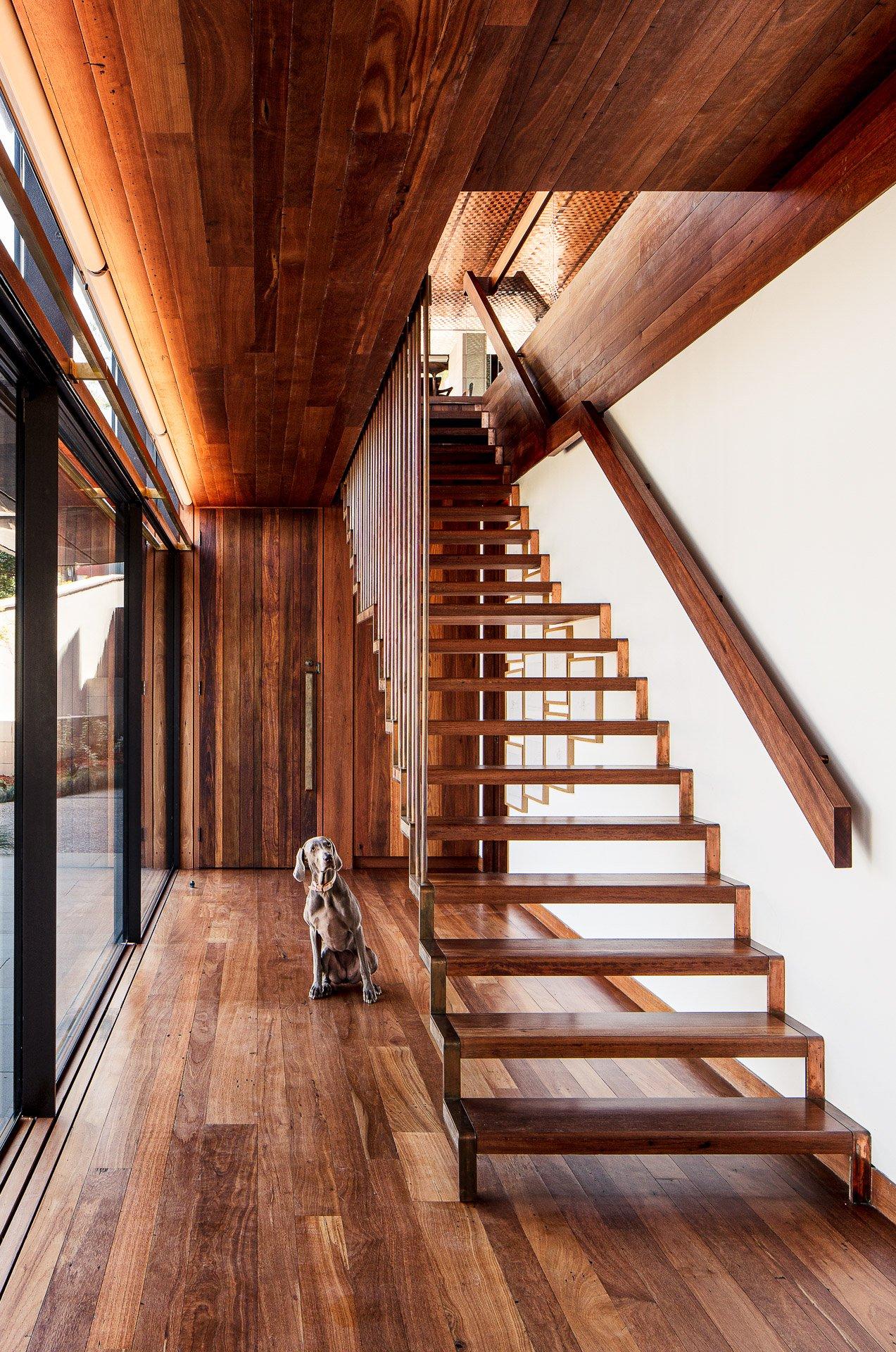 Pimas-Gale-Sydney-Luxury-Home-One Wingadal_RoryGardiner_016