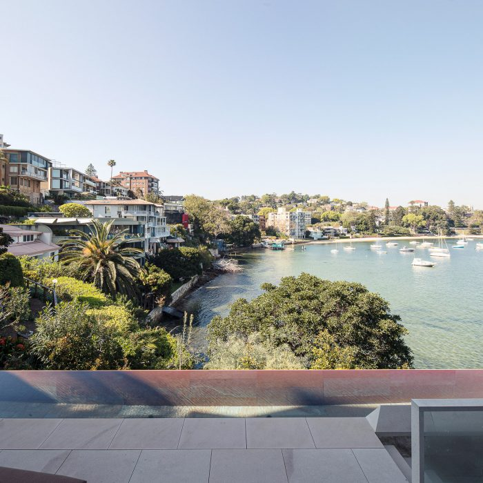 Pimas-Gale-Sydney-Luxury-Home-One Wingadal_RoryGardiner_017