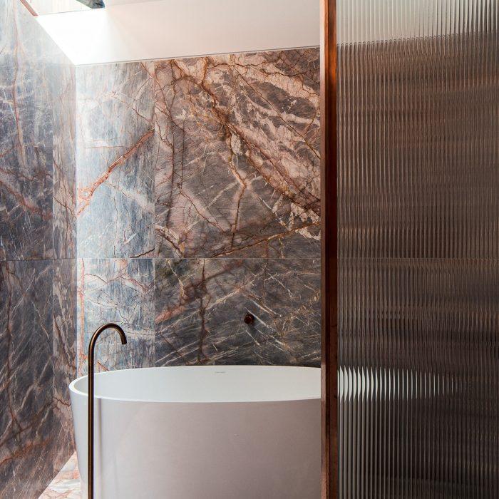 Pimas-Gale-Sydney-Luxury-Home-One Wingadal_RoryGardiner_018_