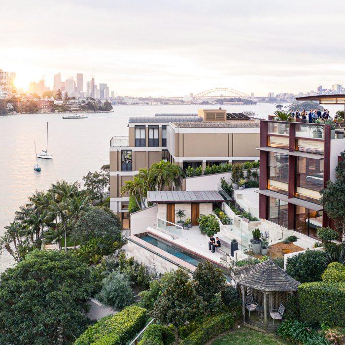 Pimas-Gale-Sydney-Luxury-Home-One Wingadal_RoryGardiner_019