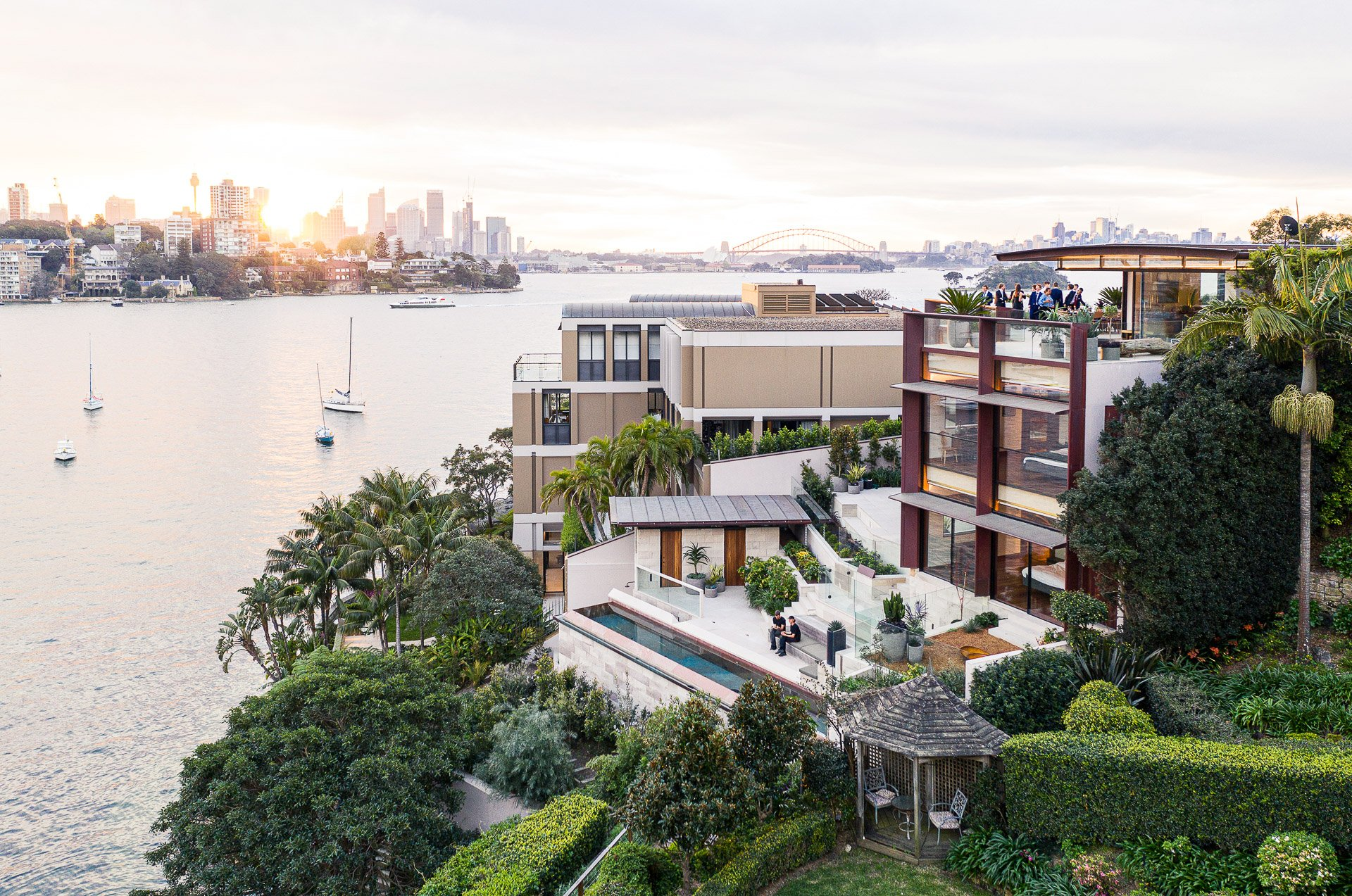 Pimas-Gale-Sydney-Luxury-Home-One Wingadal_RoryGardiner_019