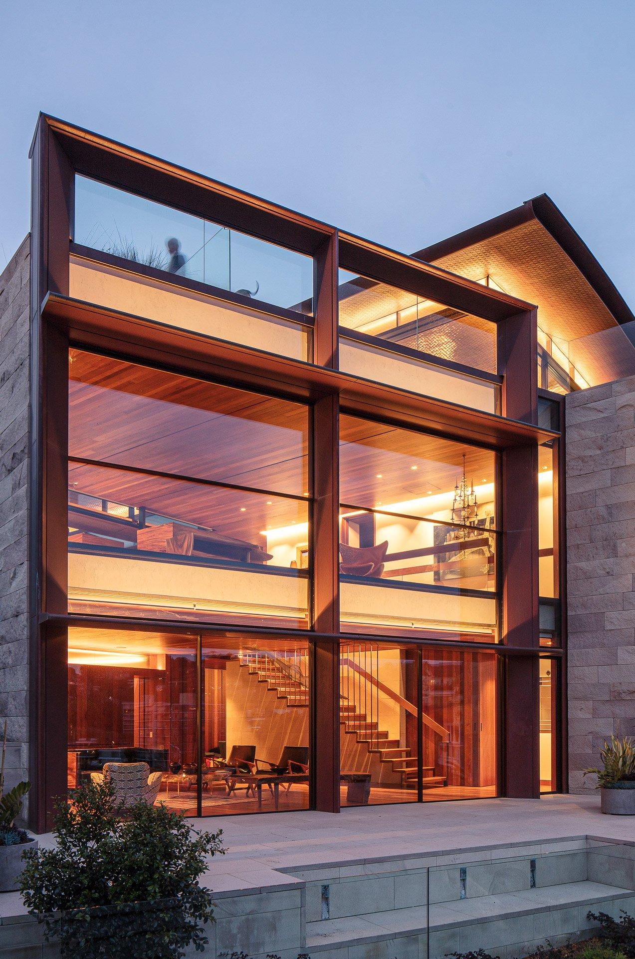 Pimas-Gale-Sydney-Luxury-Home-One Wingadal_RoryGardiner_020