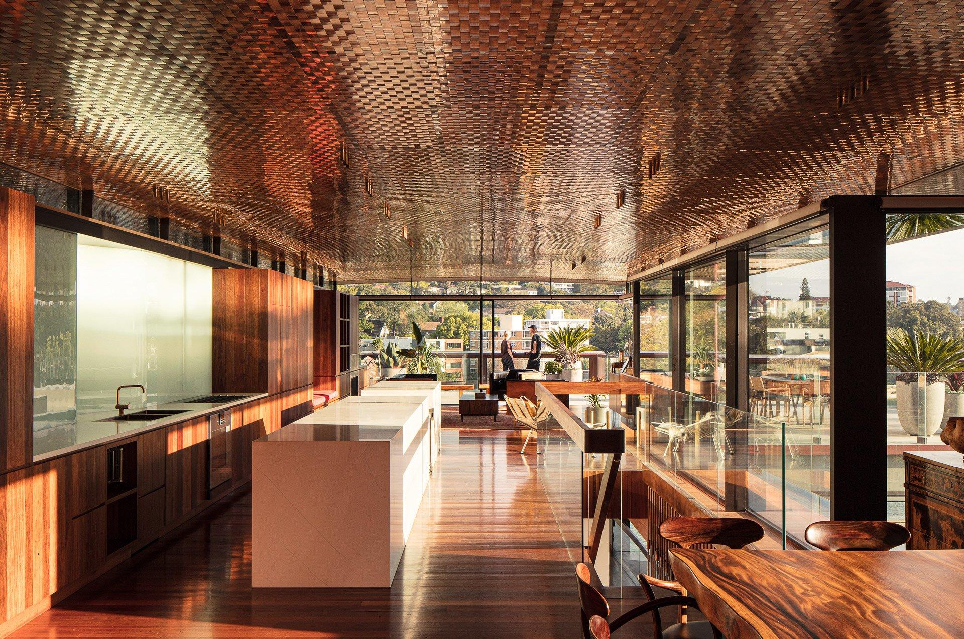 Pimas-Gale-Sydney-Luxury-Home-One Wingadal_RoryGardiner_021