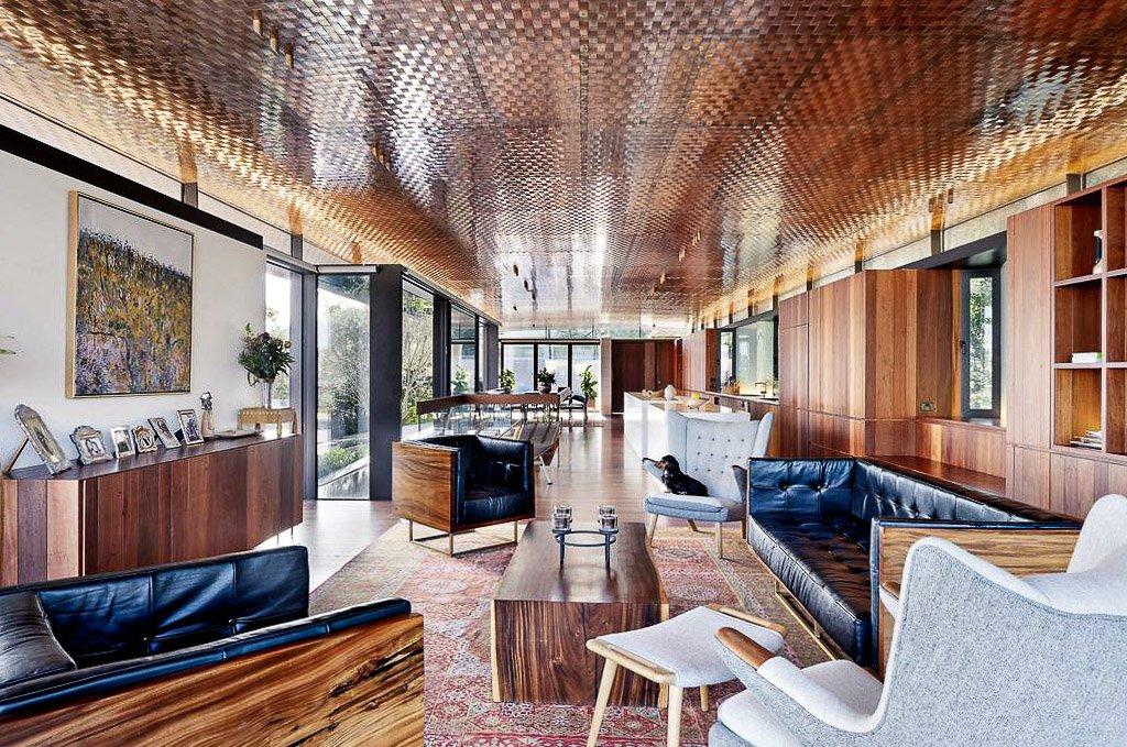 Pimas-Gale-Sydney-Luxury-Home-Picture1