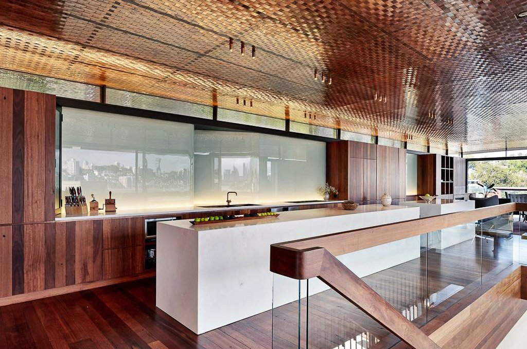 Pimas-Gale-Sydney-Luxury-Home-Picture2