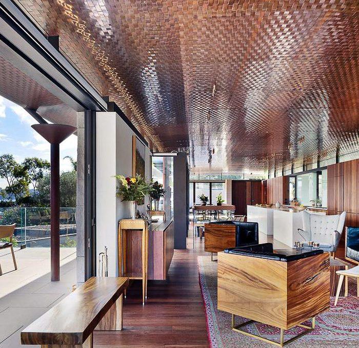 Pimas-Gale-Sydney-Luxury-Home-Picture5