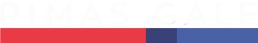 Pimas Gale Logo